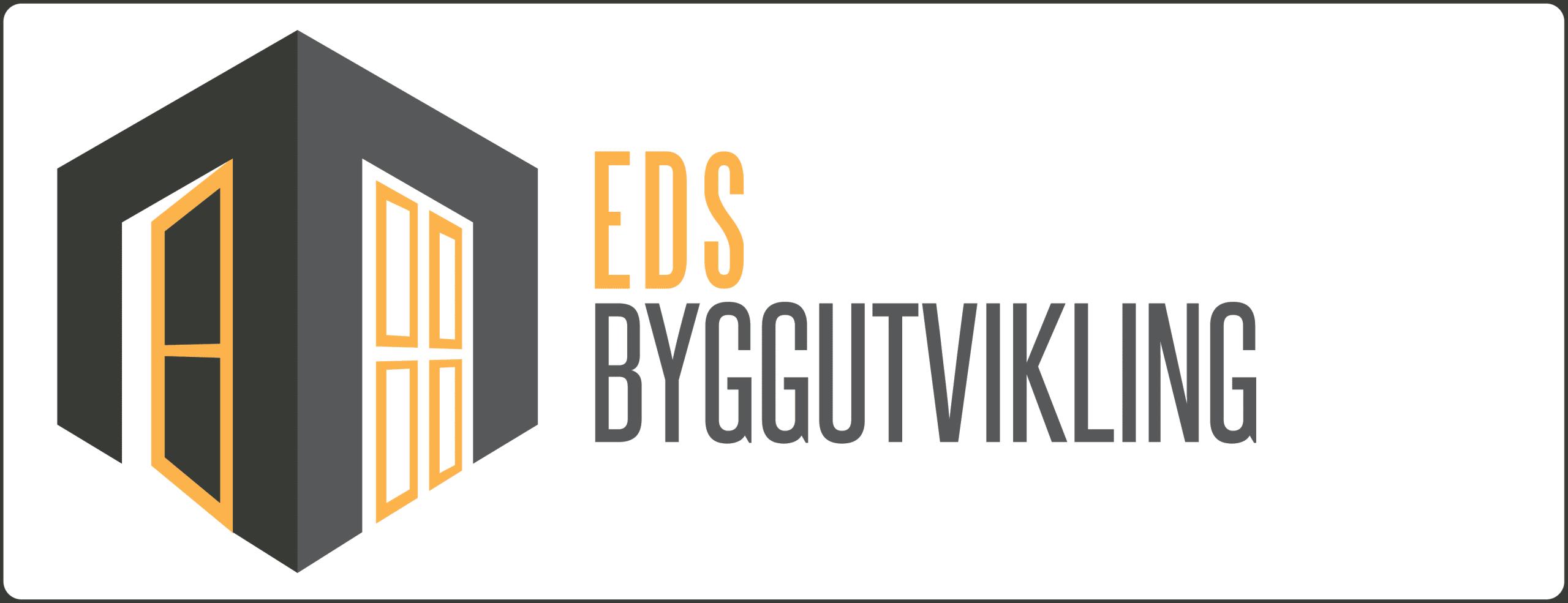 EDS Byggutvikling